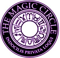 Magic Circle Award Winner